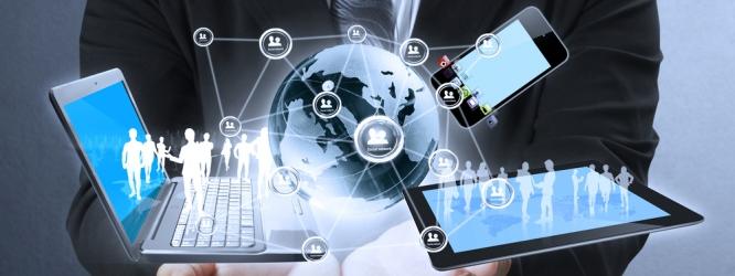 Le Monde digital #3