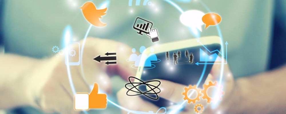 Le Monde digital #7