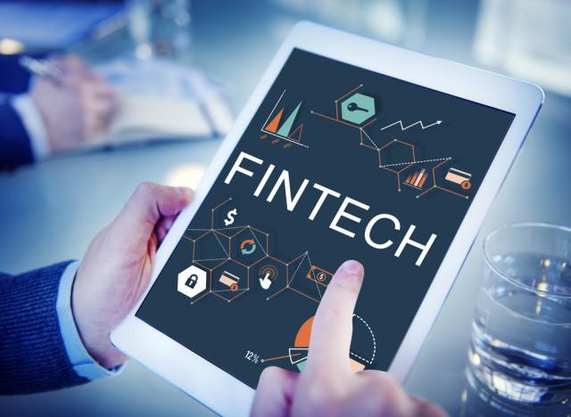 New Bank : les Fintechs vont-elles manger les banques historiques