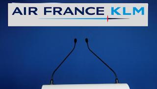 Quel profil de PDG pour redonner du souffle à Air France KLM