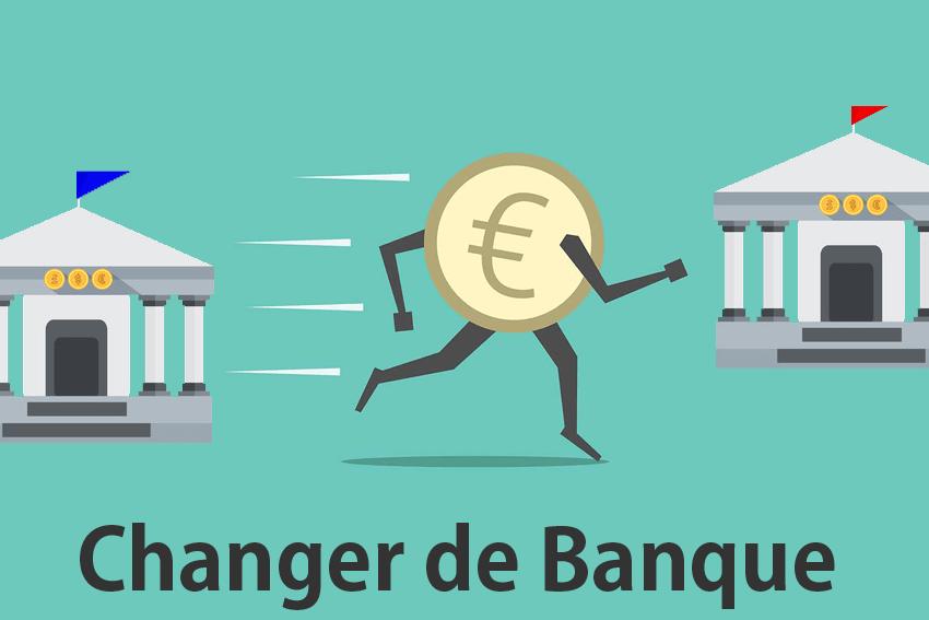 Et si les Banques avaient besoin d'âme plus que de technologie ?