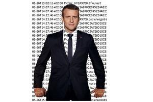 Le Monde digital #27