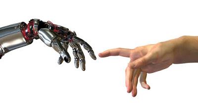 Intelligence Artificielle : êtes-vous prêt à dégrader les résultats pour améliorer son adoption ?
