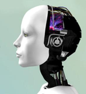 Humain et Intelligence Artificielle : le match est lancé