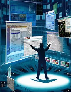 Le vendeur transactionnel : la tour de contrôle de la relation commerciale