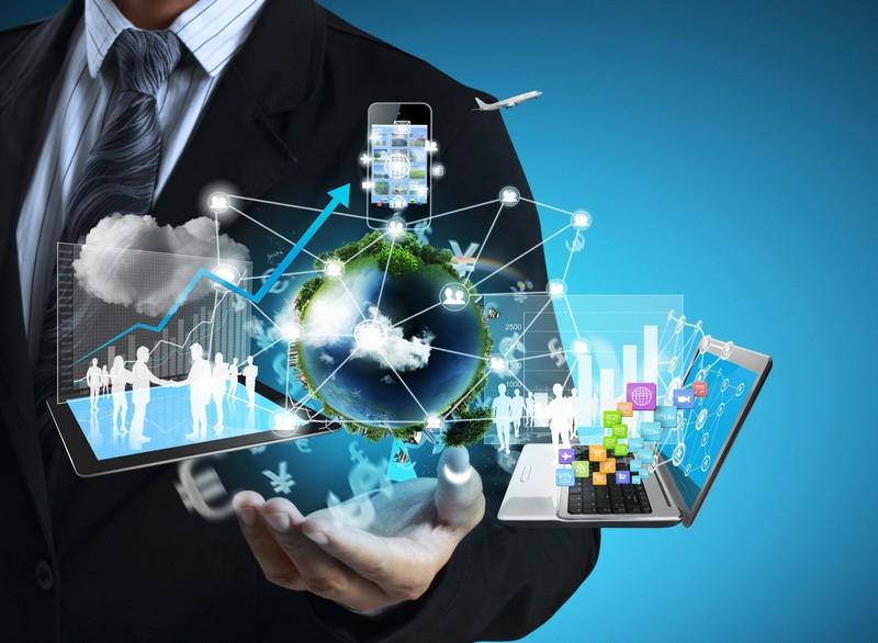 Comment les entreprises performantes développent-elles leur culture digitale ?