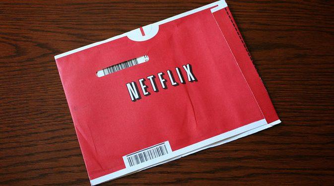 Netflix : une croissance fulgurante grâce à un Monde clairement défini et assumé